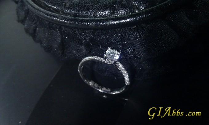 要结婚了,结婚三金或五金到底是指哪些啊? - 金
